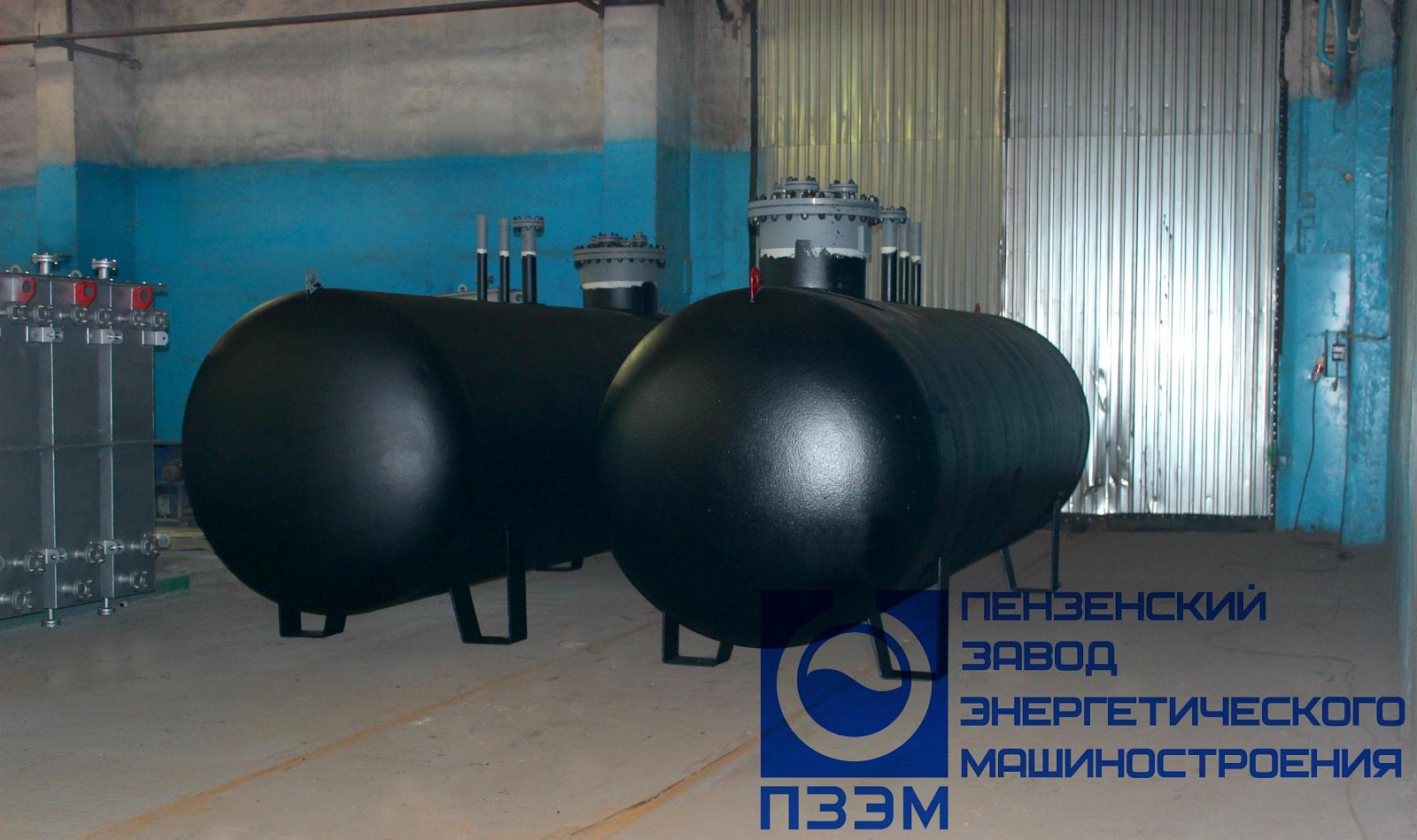 Кожухотрубчатые подогреватели низкого давления ПН Жуковский Кожухотрубный испаритель WTK TBE 265 Соликамск